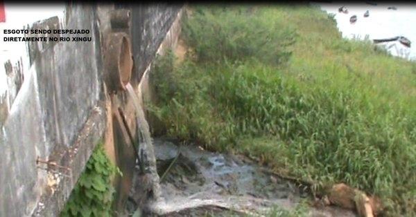 esgoto-sendo-despejado-diretamente-no-rio-xingu.jpg