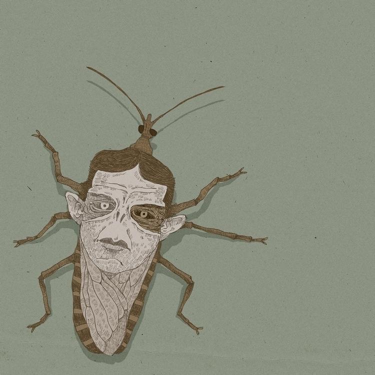 bug_small