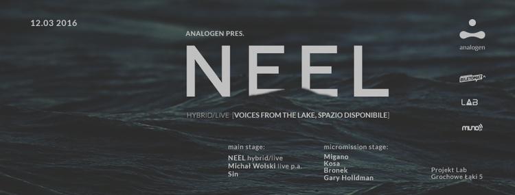 Neel.png