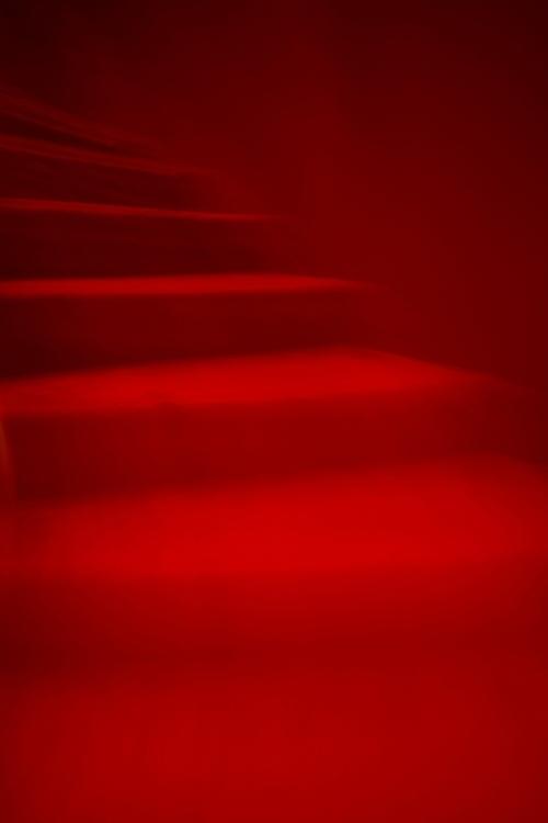 Escalier-Rouge-petit.jpg