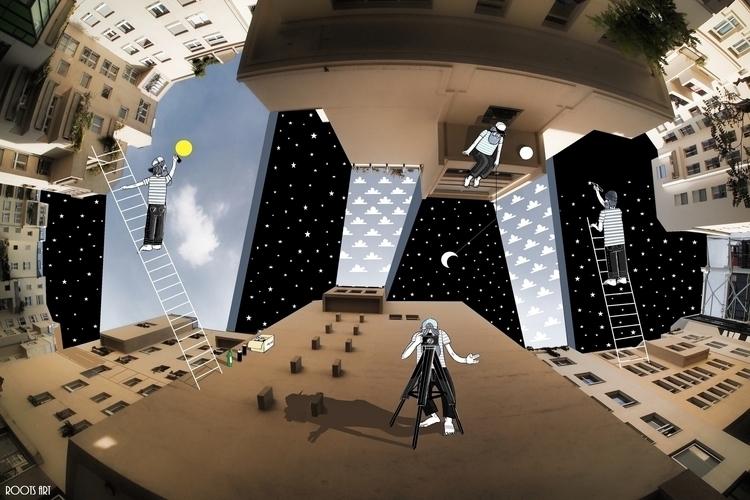 PARIS Pompidou - Kopie-1 - Kopie