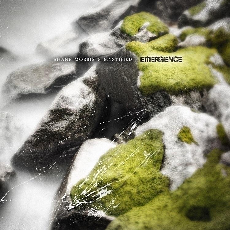 Emergence-Cover.jpg