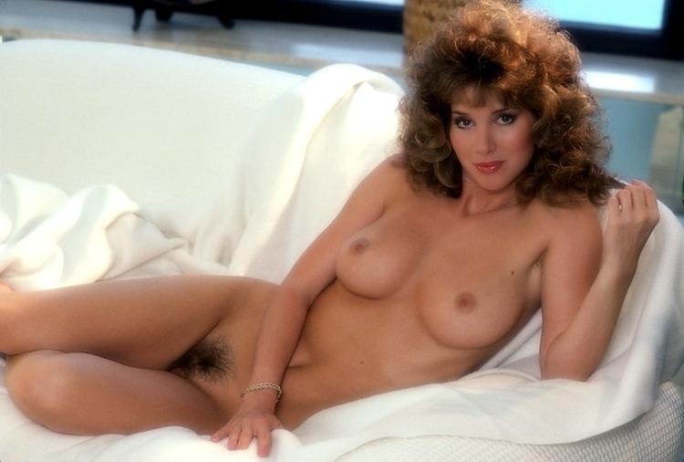 Strastveni lezbijski porno filmovi