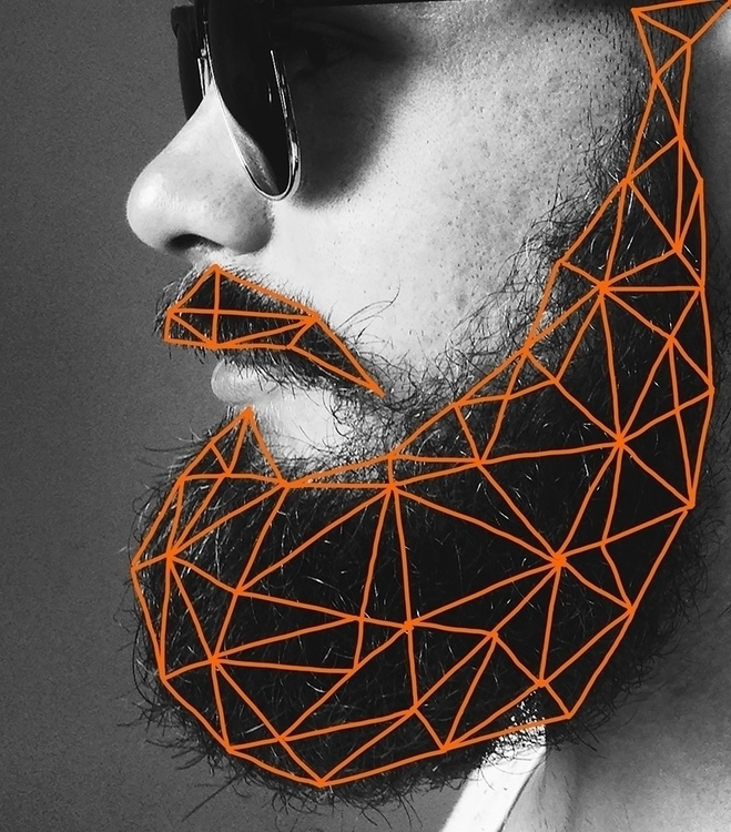 will-clarke-bearded-remix-retina-6.jpg
