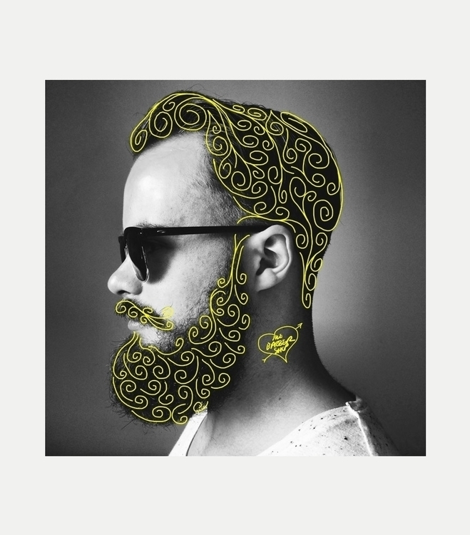 will-clarke-bearded-remix-retina-5.jpg