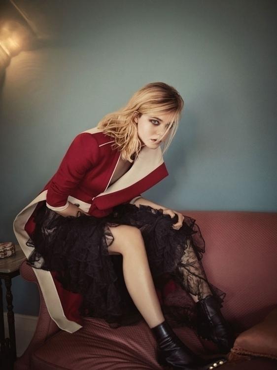 Smells Like Teen Spirit. Photography by Boo George. Fashion editor Christine Centenera. Model Elle Fanning. For Vogue Australia. 8.jpg