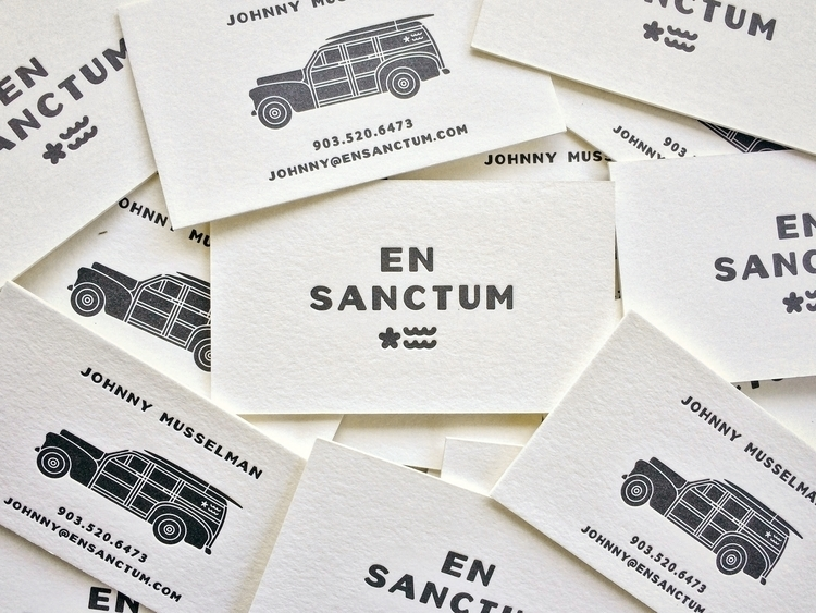 EnSanctum_businesscards.jpg