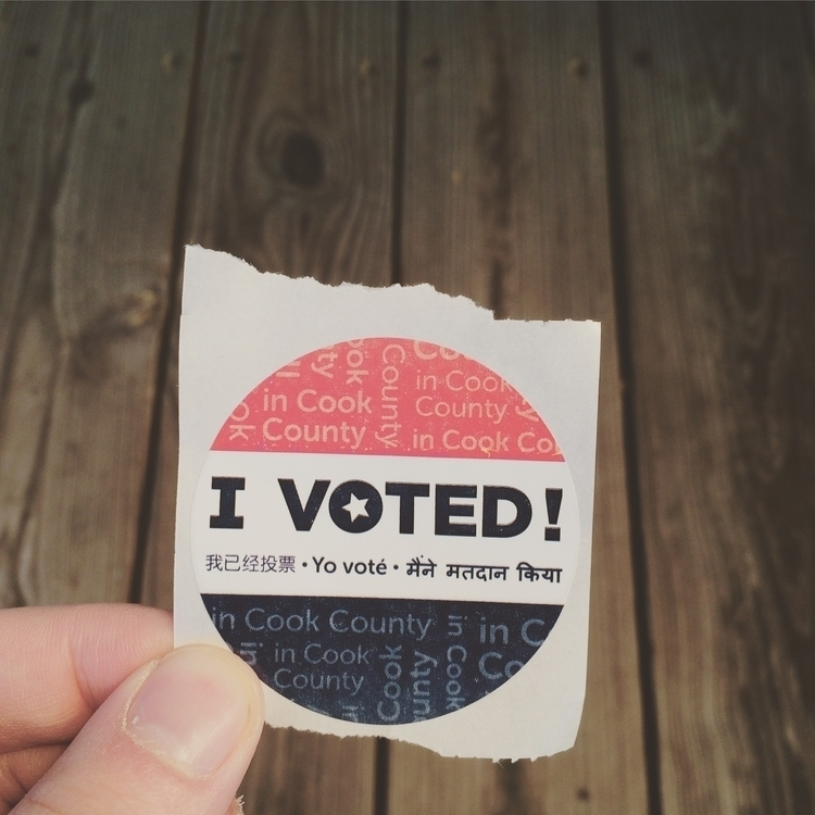 i-voted-sticker-oak-park.jpg