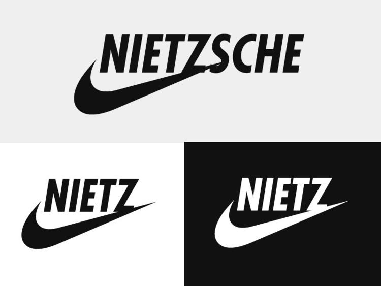 Nietzsche.png