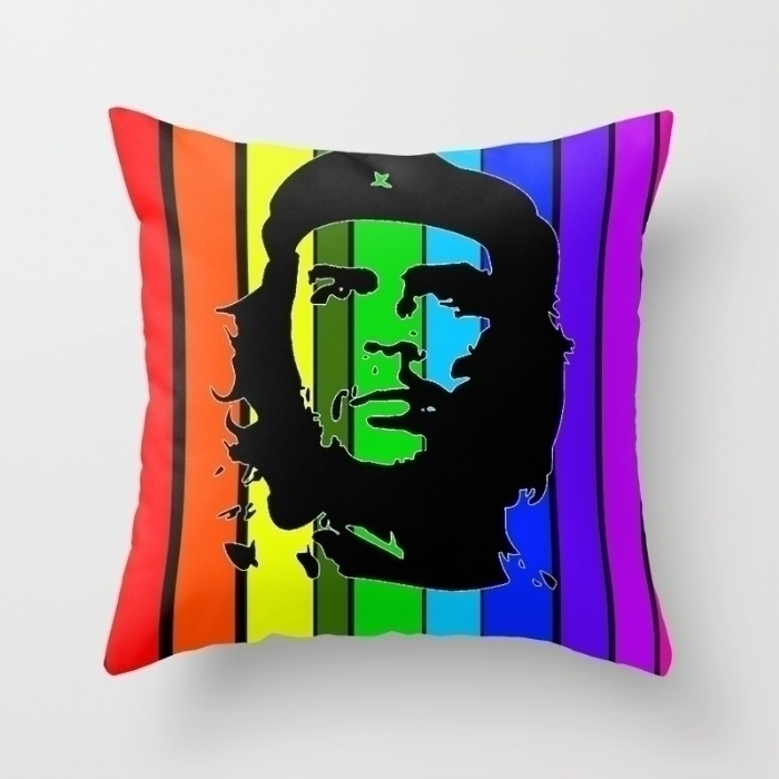 che-eia-pillows.jpg