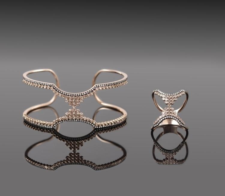bracelet+ring1s.jpg