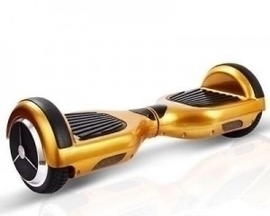 Motor-for-2-wheels-Smart-Self-Balancing-Electric-Scooter-Hoverboard-65-inch-0-2-300x240.jpg