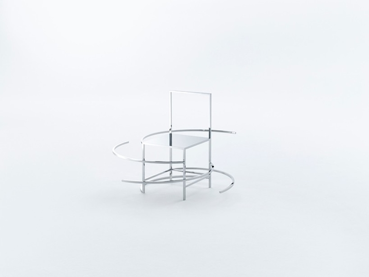 50_manga_chairs03_kenichi_soneharadesignboom-818x614.jpg