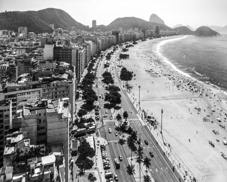 200204_Rio de Janeiro_035_1.JPG