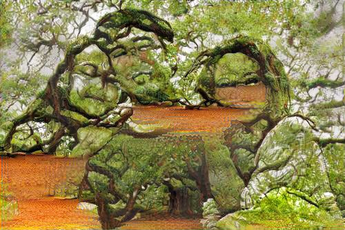 treecuddle.png