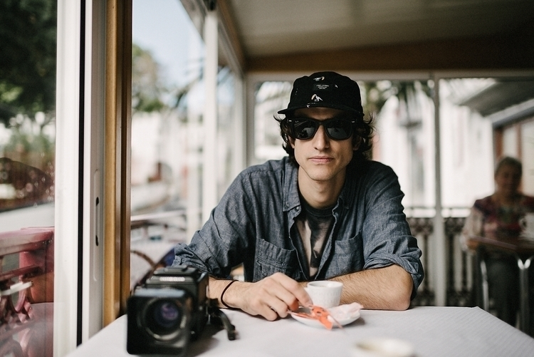 hipster-travel-photography-Europe-Portugal-Amsterdam-Film-Documentary_Me-Morning-Espresso.jpg