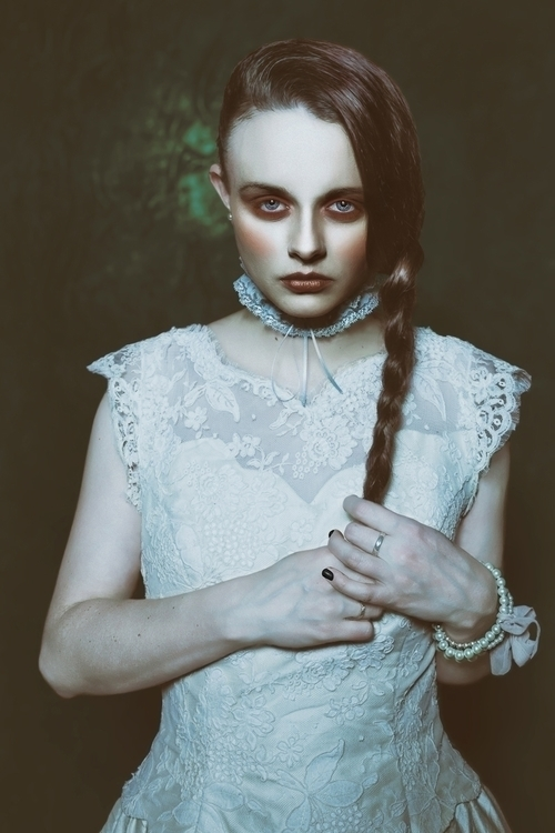 André Maier (Andre.Maier.Photoart) - Sabrina Maier (sabrina.maier.10888) - Vampire.jpg