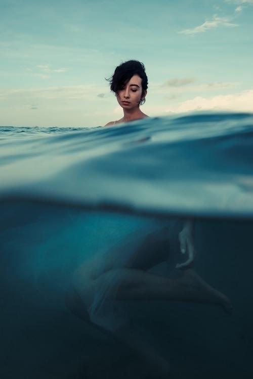 Marc Lamey Photography (ig marc_lamey) - Katherine Villari - Einstein on the Beach.jpg