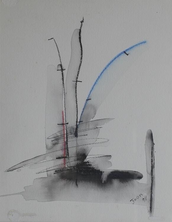 2601_joon-claudio-watercolor-on-paper-1998.jpg