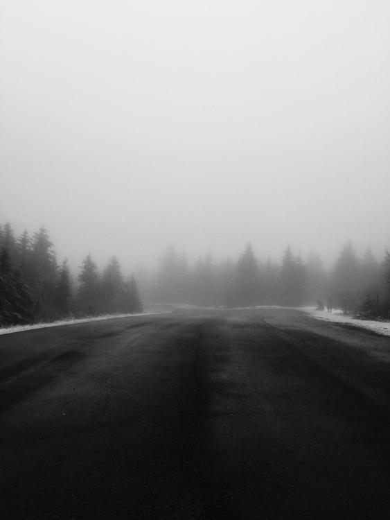 Road_Trip_iPhone_150320_628.jpg