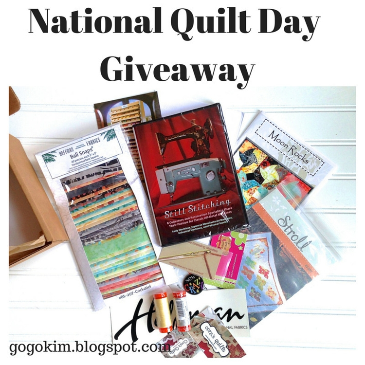 National Quilt Day Giveaway.png