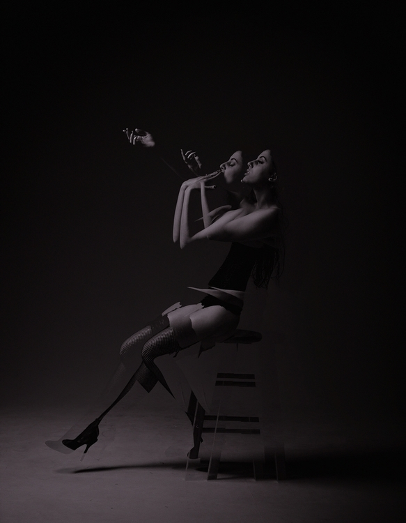 Jeff Soderstrom (EmporiumImages ig EmporiumPhotographyTX) - Alisa Acuna (alisa.acuna).jpg