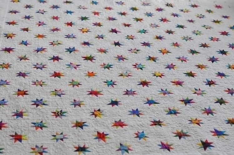 twinkling stars quilted.JPG