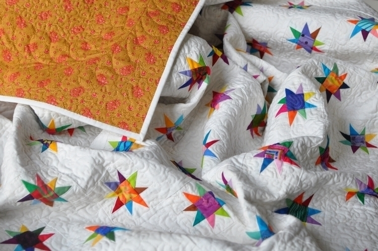 aurifil designer sewing.jpg
