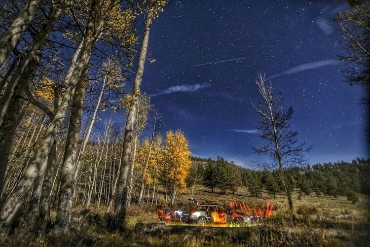 Hwy114-Colorado (12).jpg