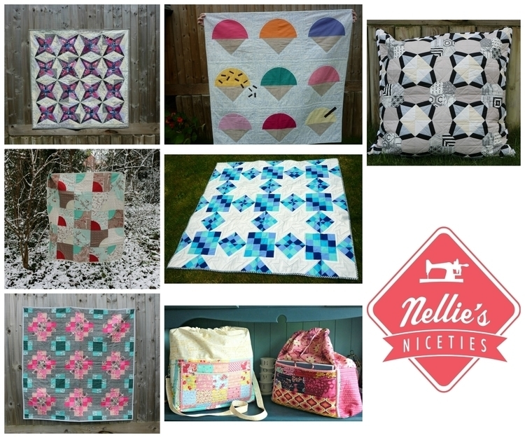 Large pattern pics.jpg