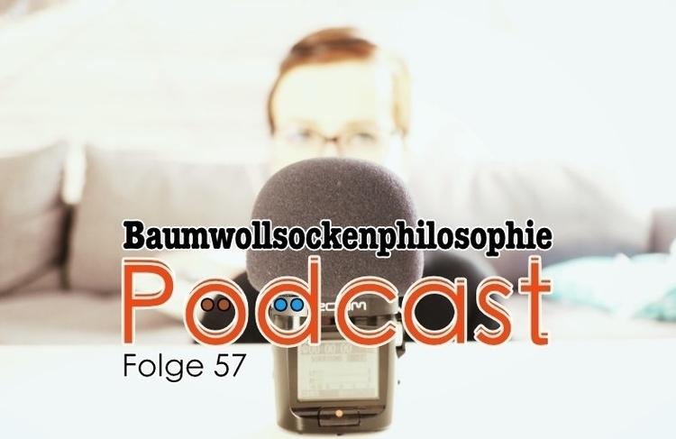 bwsp57.jpg