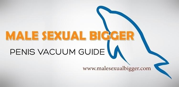 Penis Vacuum Guide.jpg