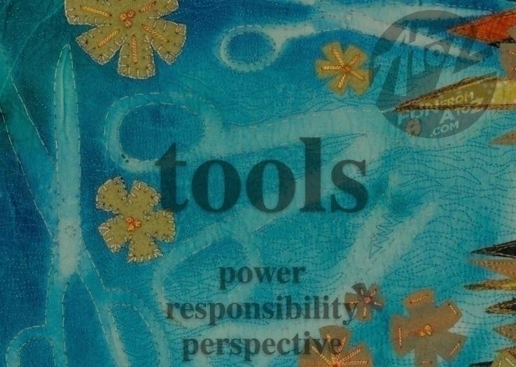tools.001.jpg