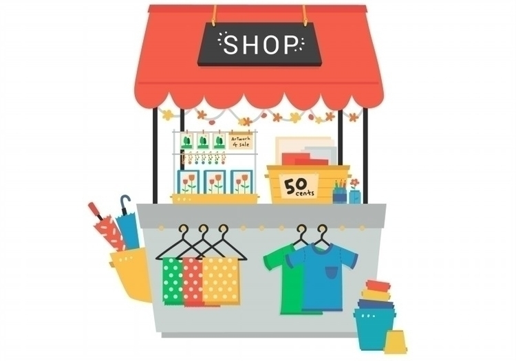 Google Shopping-21março2016-compact.jpg