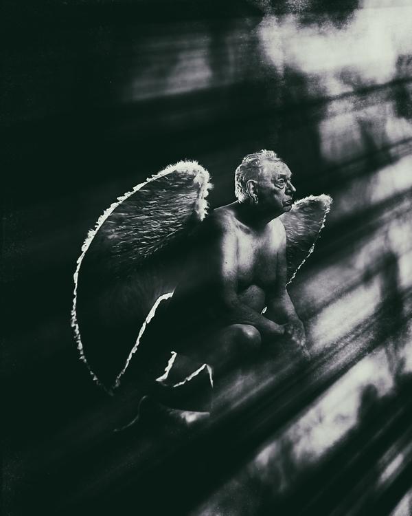 Jeroen Schipper Fotografie - Tonnis Wieringa (tonnis.wieringa).jpg