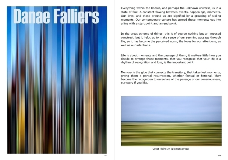 64 danae falliers.jpg