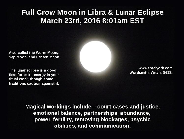 3. March 2016 full moon.jpg