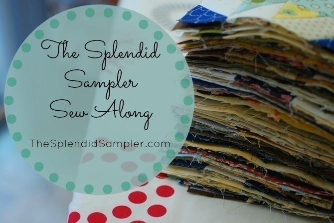 The Splendid Sampler Sew Along big button.jpg