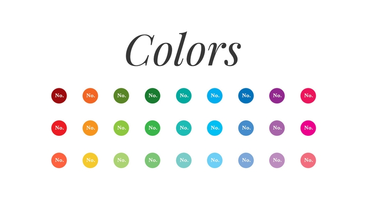 Design_Facts_08_Palette.png