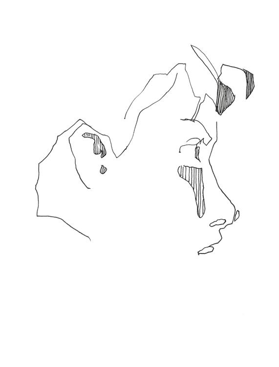 lineside.jpg