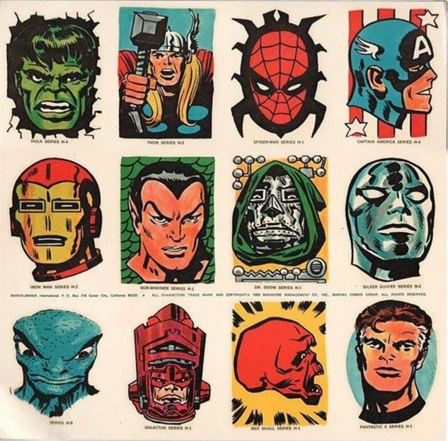 Vintage-Comics.png