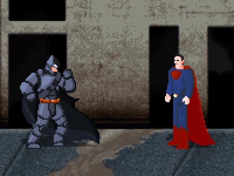 BatmanVSuperman.png
