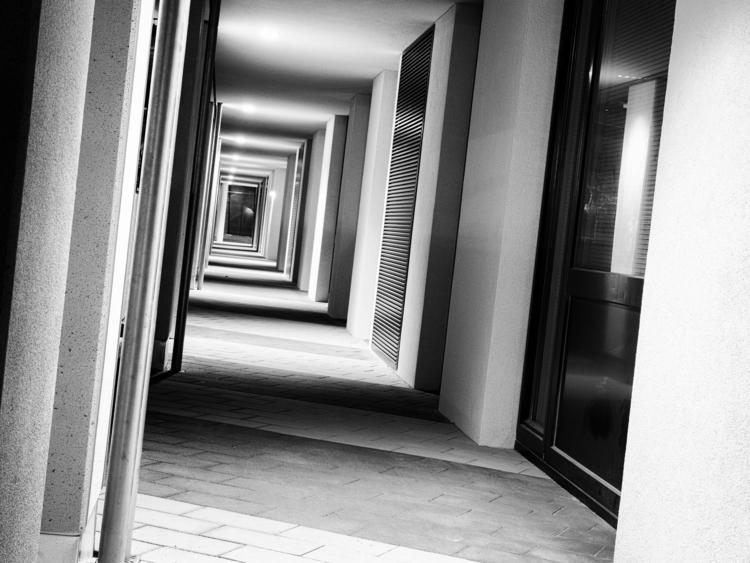 DC Corridor bw.jpg