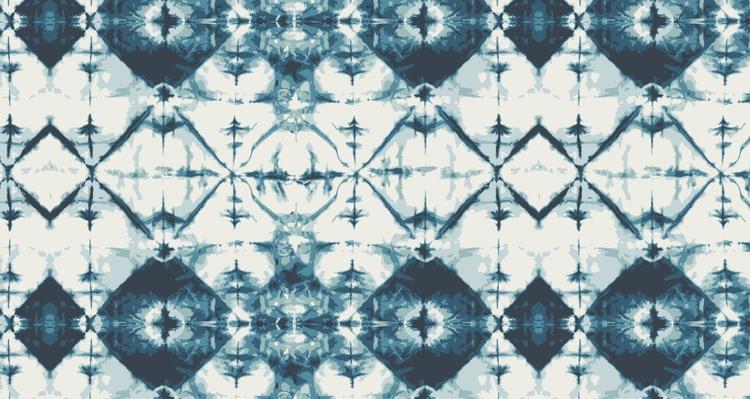 Indigo-Window---Crystal.png
