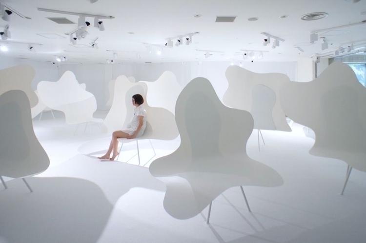 Fujimoto-.-Hiroto-.-Design-Space-R-installation-0.jpg