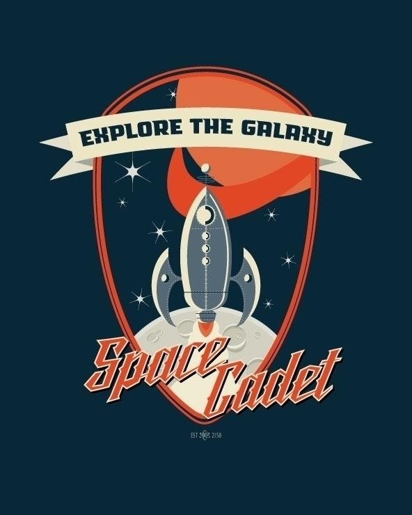 SpaceCadet.jpg