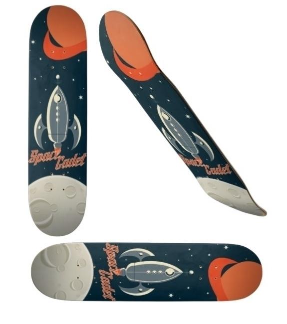 SpaceCadet_Skateboard.jpg