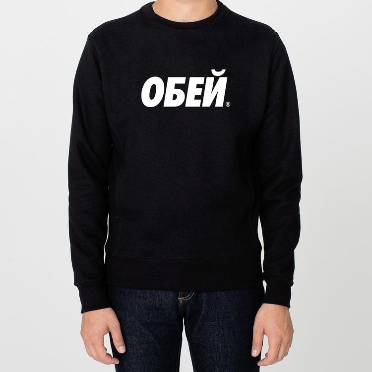 obey-sweatshirt.jpg