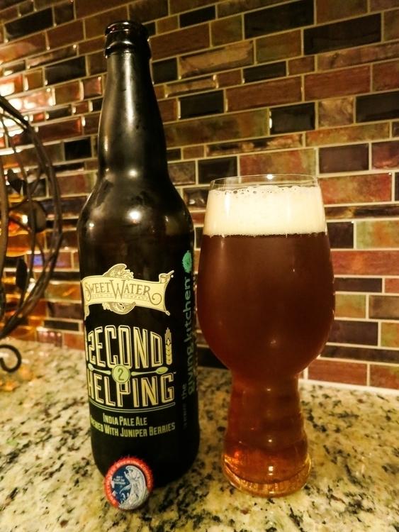 Beer_2016_004.jpg