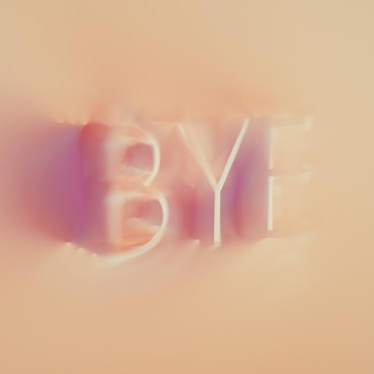 bye6.jpg